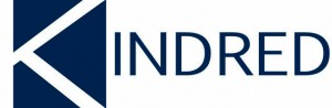 Kindred PR - Public Relations and Marketing